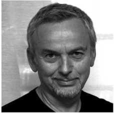 Aleksy Wrobel