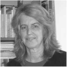 Jane Duran