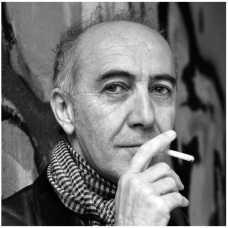 Jean-Michel Espitallier
